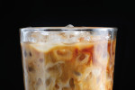 Thumbnail for - Portland's Coolest New Iced Coffees
