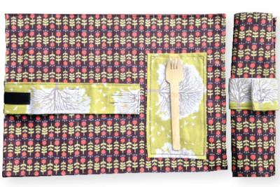 0613 premium exports portable tablecloths qglj3g
