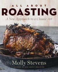 Molly Stevens Roasting