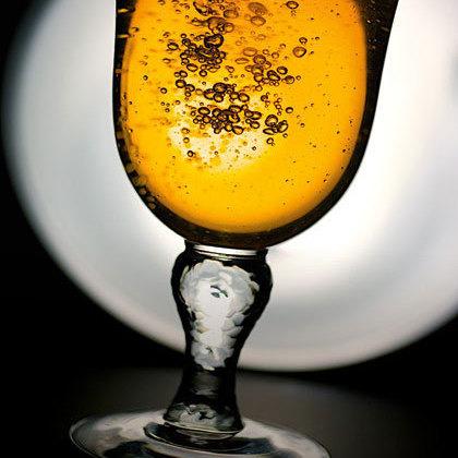 0810 80 pour cider bkplg5