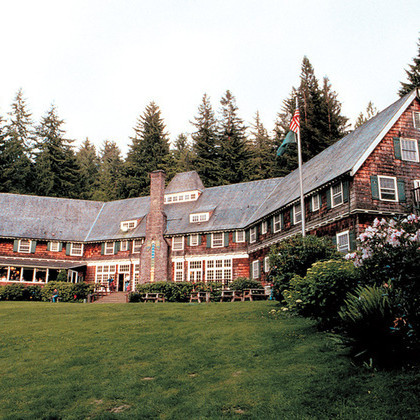 Lodge egsucm