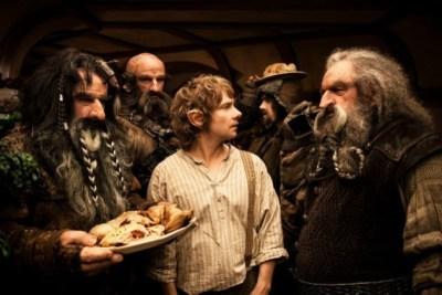 Hobbit martin freeman dwarves d5m4cs