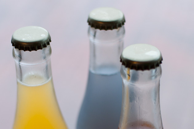 Bottlecocktialsphoto ixdebg