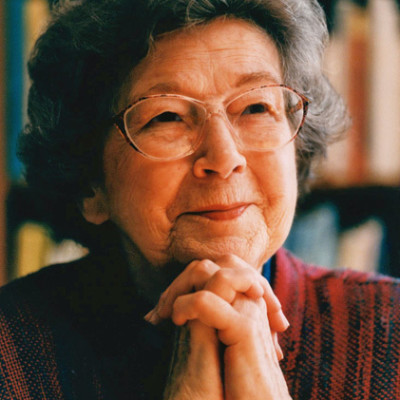 Beverly cleary weunsr