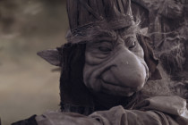 Thumbnail for - Toby Froud's New Puppet Film Returns Us to the Magical World of 'Labyrinth' and 'The Dark Crystal'