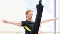Thumbnail for - Oregon Ballet Theater Dancers Bust 3 Major Dance Myths