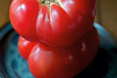 09 89 savor tomatoes qtlazz