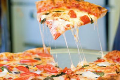 0901 140 eatdrink give pizza qr78n1