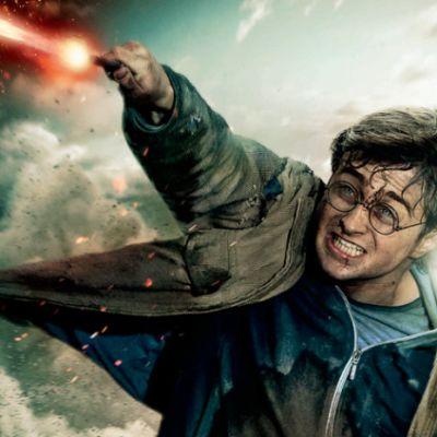 Harry potter 81 590x423 piwcse