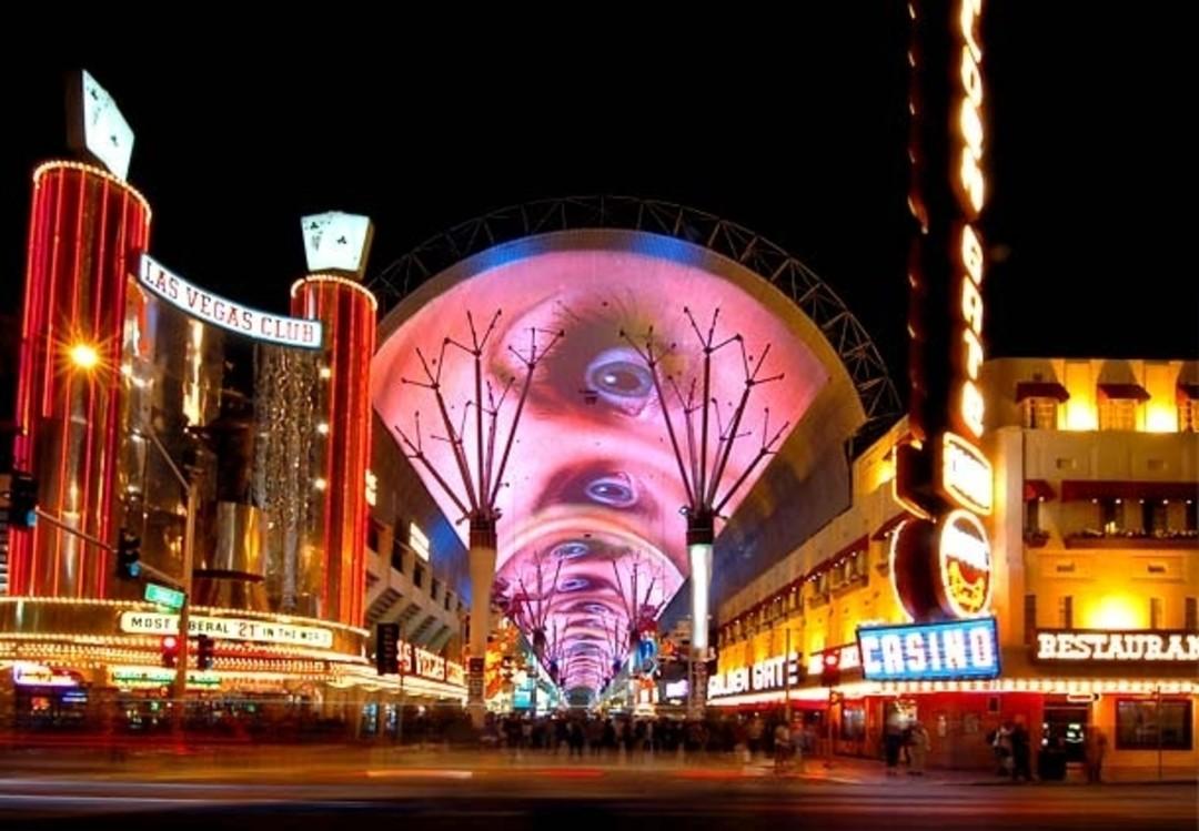 Casino freemont street las vegas casino hotels in wendover nv