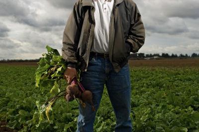 74 ofb monteucco farms ttcniw