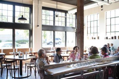 Ba bar restaurant seattlemet ep5vmj