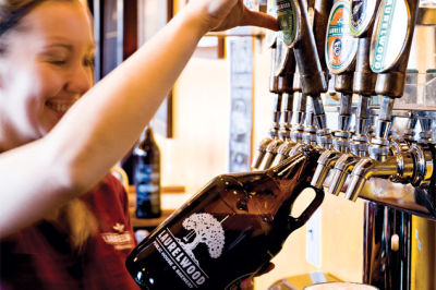 Pg131 savor beer gnxvah