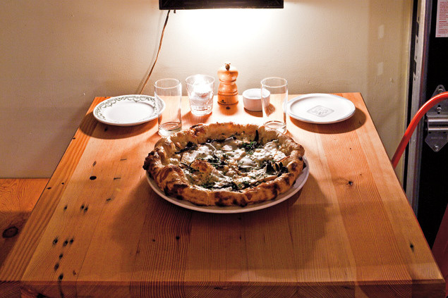 3 042 best pizza table for two jhbmam