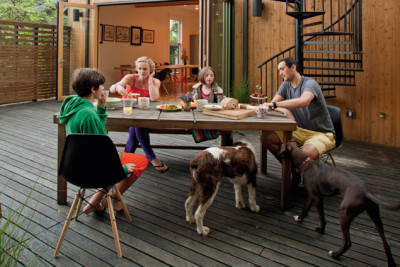 Outdoor patio table w6fkz7