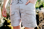 Thumbnail for - Poler Stuff Unveils New Camp Shorts