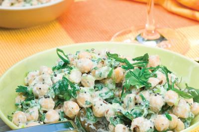 0807 159 dish salad xm9y9x