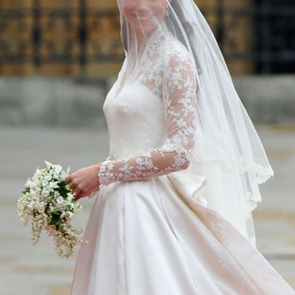 Kate middleton wedding dress m s8ttbl
