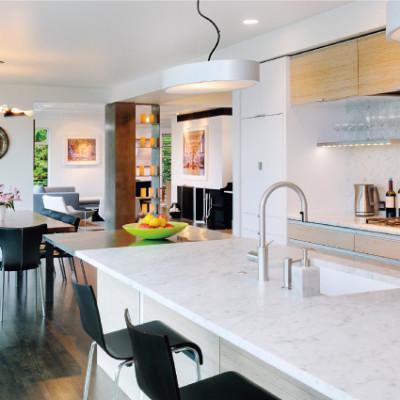 1212 habitat modern kitchen lsvzab