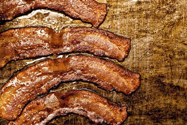 03 040 b bacon opener gbbgwl