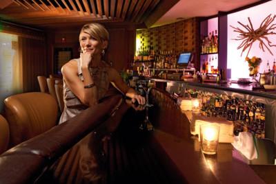 12 042 best bars driftwood bxjk0k