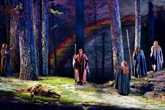 09 seattle opera ring rheingold lovnli