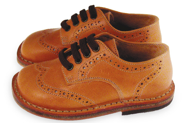 0509 spree wing tip oxfords udrqk5