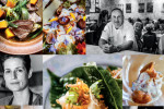 Thumbnail for - Portland's 10 Best Restaurants of 2014