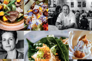 Thumbnail for - Portland's 10 Best Restaurants of 2014
