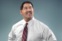 Thumbnail for - Meet the Candidates: Bruce Harrell