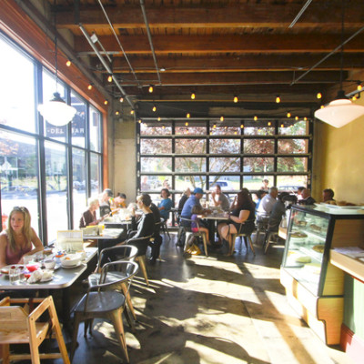 Slide show inside kenny and zukes deli bar september 2012 comy7c