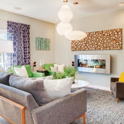 Livingroom1 p5i0bj