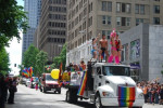 Thumbnail for - Guide to Pride 2014: 10 Events Other Than the Parade