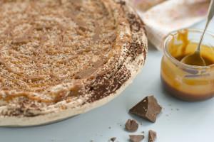 portland's best pie