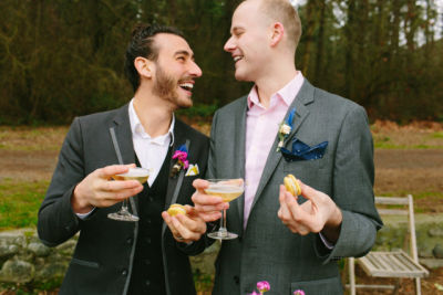 Grooms only a macaron wedding 18 bd4tll zyqean