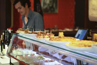 Slide show inside the new pix bar vivant august 2012 bdfvgm