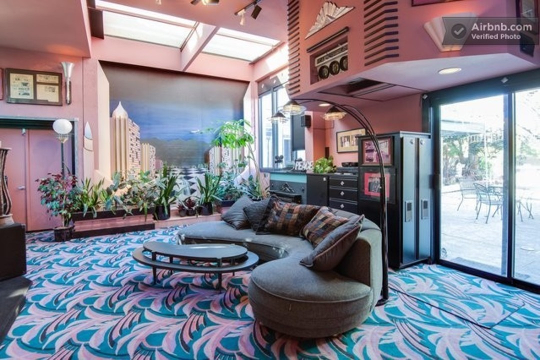 portlands 10 best airbnb rentals portland monthly