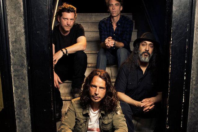 Soundgarden2010big on5swu