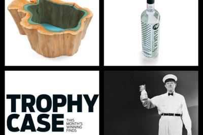 0914 trophy case mpfozb