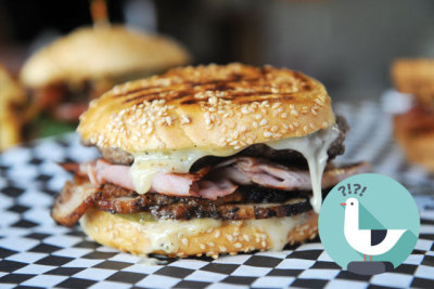 0514 road trips food miami burger slick ricks lrul06