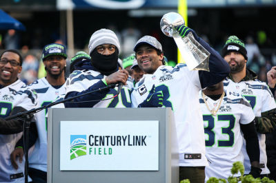 Seahawks super bowl nimsp6