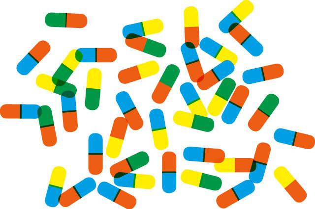 0813 ed note pills b48gga