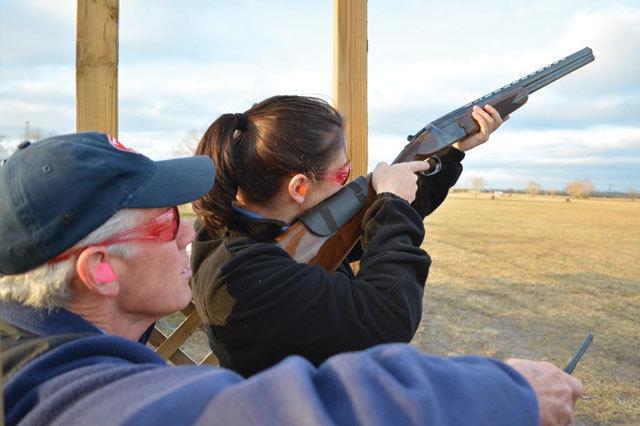 0914 outdoors hunting shooting range tutuqx