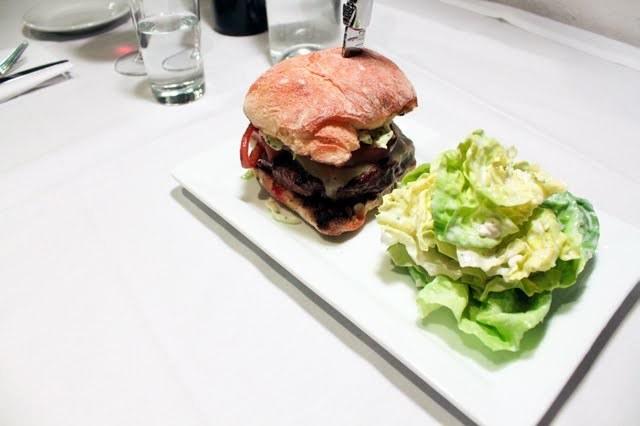 Burger ibgrk8
