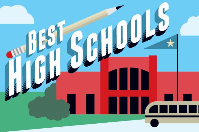 1113 best high schools o78waq