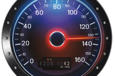 0112 traffic ticket online swc1lu