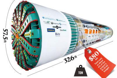0313 mudroom tunnel bore xuimuz