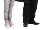 Thumbnail for - Interns on Internships