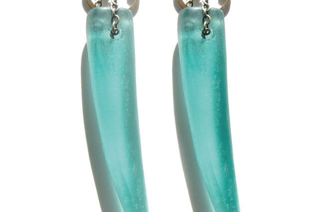 1113 ocean sword earrings khehrb