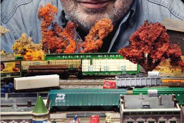 Al lowe model railroad hpgizy